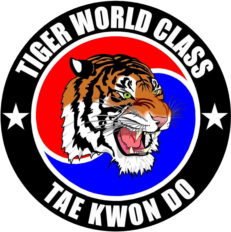 Tiger World Class Tae Kwon Do & Family Martial Arts | Ellicott City